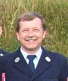 Dieter Feller
